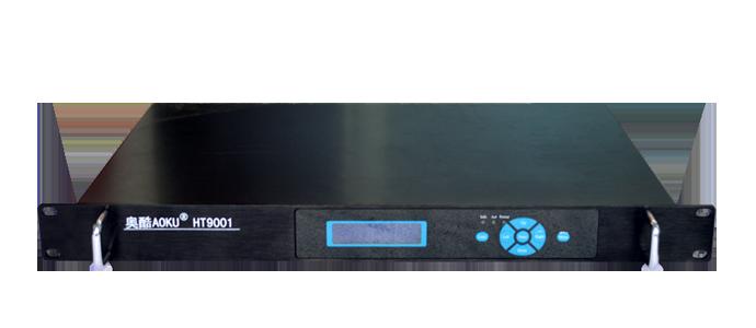 全接口高清编码器(HT9001)